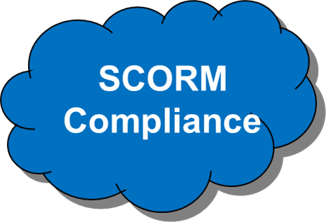 SCROM Compliant Courses | Fieldstone Online Services